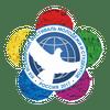 Официальный сайт XIX Всемирного фестиваля молодежи и студентов http://www.russia2017.com