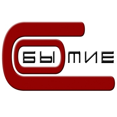 Администрация владимирской области Департамент образования.